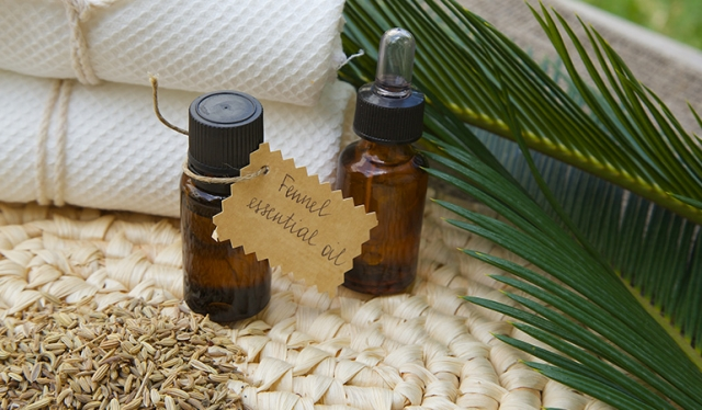 Fennel-Essential-Oil_10-Essential-Oils-For-Arthritis-and-Gout-Treatment