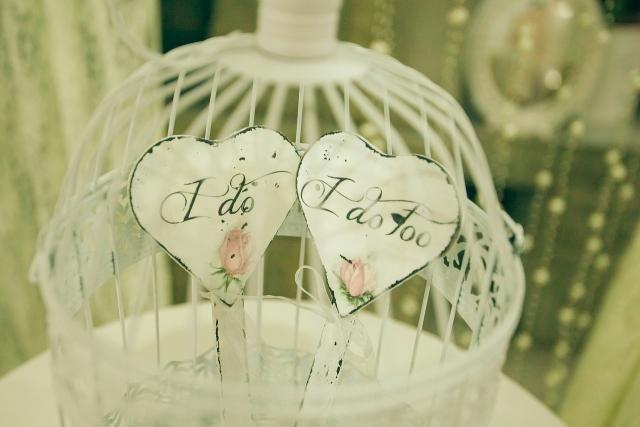 wedding-2597827_1280